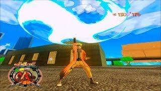 getlinkyoutube.com-GTA SA EVOLUTION JUTSUS MOD RASENGANS PACK COM 4 JUTSUS NOVOS EFEITOS FULL HD 1080p