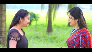 Malayalam New Comedy Thriller Full Movie|Latest Comedy Fantasy Malayalam Blockbuster HD Movie 2018