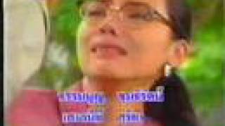 getlinkyoutube.com-นางฟ้ากับซาตาน NangfaKabSatan