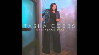 Tasha Cobbs - Put a Praise On It (feat. Kierra Sheard) width=