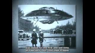 getlinkyoutube.com-Third Reich - Operation UFO (Nazi Base In Antarctica) Complete Documentary