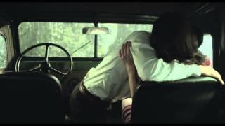 映画『情愛中毒』衝撃の本編映像+予告編
