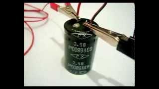 getlinkyoutube.com-Boost converter circuit