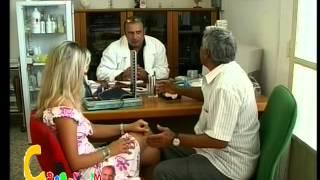 getlinkyoutube.com-CAFONISSIMO: Due ore di pillole! (1)