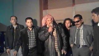 getlinkyoutube.com-شعر ابو سلطان مع حمد الموسى ابو سليمان(حفلة البلاحسة الكسوة 2015/12/25)
