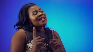 Katonda Talimba - Judith Babirye (Official video) (Ugandan Gospel Music)