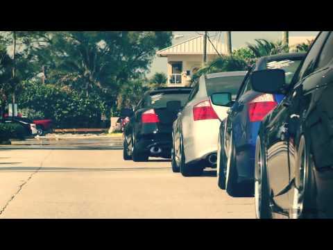 Honda Accords