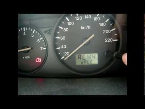 """Viendo el video """"Dtc Ford Fiesta 2005 1 2"""" MP3 Gratis"""