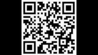 getlinkyoutube.com-妖怪ウォッチ バスターズ 赤猫団・白犬隊 雷オトンコイン5枚をゲットしよう!!QRコード ステータス わざ 魂  大当たり 心オバア