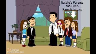 getlinkyoutube.com-Sid the Science Kid Steals Eric's Wife