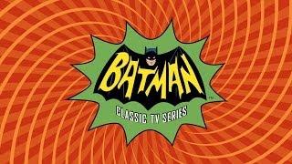 getlinkyoutube.com-Batman Classic TV Series