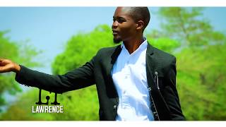 LT  Lawrence- Alempala Official Gospel Video Produced By A Bmarks Touch Films -0968121968