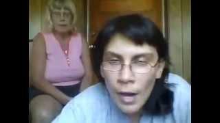 getlinkyoutube.com-Mad Redneck girls