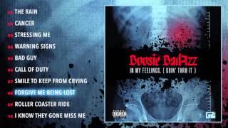 getlinkyoutube.com-Boosie Badazz - Forgive Me Being Lost (Audio)