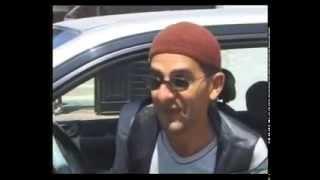 getlinkyoutube.com-Bilahoudoud (عايلة هايلة) °°Hazim°°Haroudi°°Bakhta°°