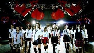 getlinkyoutube.com-E-girls / 制服ダンス ~クルクル~