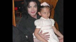 getlinkyoutube.com-Michael Jackson Father PAI - Paris Jackson, Prince Jackson, Blanket Jackson