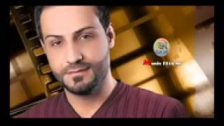 getlinkyoutube.com-بهاء اليوسف   انا وياك 2013   YouTube 144p