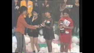 getlinkyoutube.com-Krisdayanti - Winner Asia Bagus 1992