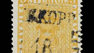 getlinkyoutube.com-Postzegels Rare Stamps