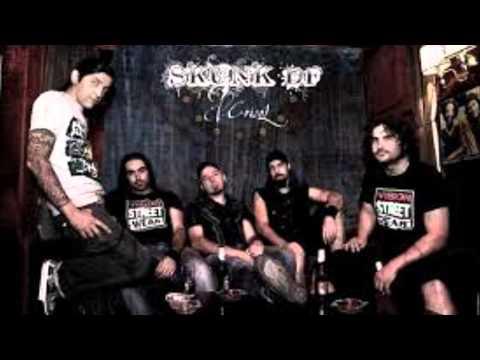 Himen de Skunk D F Letra y Video