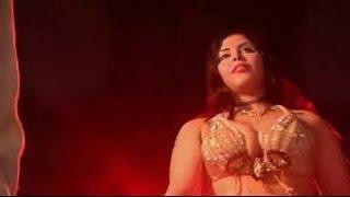 getlinkyoutube.com-+ 18 الراقصه رانيا  | ترقص في فرح بدون ملابس | 2017 جامد جدا