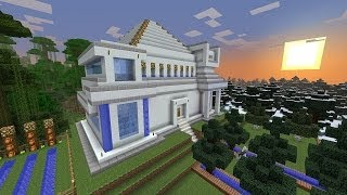 getlinkyoutube.com-V DE VEGETTA: LA MANSION BLANCA (LINK DE DESCARGA)