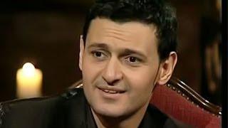 getlinkyoutube.com-هل تعرف من هو الفنان المشهور شقيق رامز جلال وشاهد زوجته المحجبة...مفاجأة