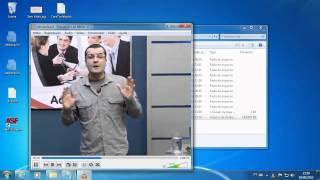 getlinkyoutube.com-Como Baixar Videos De Fluxo (Streaming) para o Computador