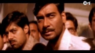 getlinkyoutube.com-Sarfaroshi Ki Tamanna - The Legend of Bhagat Singh - Ajay Devgan, AR Rahman