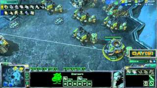getlinkyoutube.com-Day[9] Daily #299 - How to get a 90% winrate with Terran