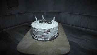 getlinkyoutube.com-Resident Evil 7: Biohazard  - Launch Trailer