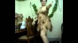 getlinkyoutube.com-رقص