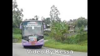 getlinkyoutube.com-Klakson Triple Agam Tungga Jaya