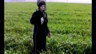 getlinkyoutube.com-الرقة   سوريا , موال بنت رقاوية      جديد موال راقي اسعد العراقي