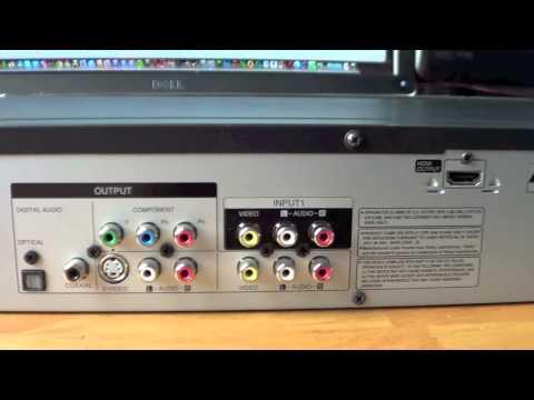 lg rc388 manual
