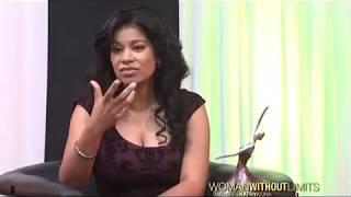 getlinkyoutube.com-Woman Without Limits - Julie Gichuru (Part 4)