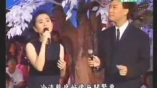getlinkyoutube.com-张清芳 晚风