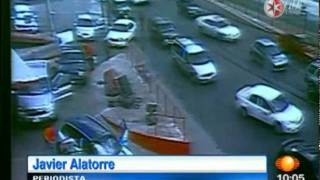 getlinkyoutube.com-Javier Alatorre via telefonica en Primero Noticias