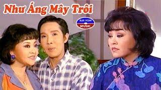 getlinkyoutube.com-Cai Luong Nhu Ang May Troi (Huong Lan, Vu Linh)