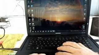 getlinkyoutube.com-como recuperar la informacion de un disco duro de una laptop que ya no sirve