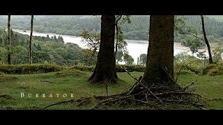 getlinkyoutube.com-Burrator Short Film - Beholder MS1