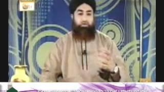 getlinkyoutube.com-Mangni ke Baad Kya SMS Per Baat Karna Jayez Hai ? By Mufti Muhammad Akmal Sahab