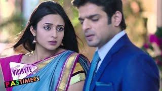 getlinkyoutube.com-Top 10 Indian Tv Serials 2015 By TRP Rating