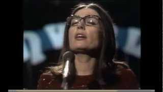 getlinkyoutube.com-Nana Mouskouri - The three Bell's  [1974]