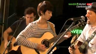 getlinkyoutube.com-(Jason Mraz) I'm Yours - Jason Mraz ft. Sungha Jung