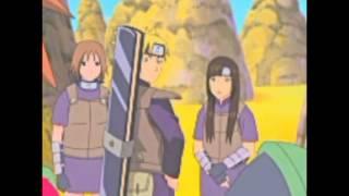 getlinkyoutube.com-Naruto Shippuden 268 dub part 2