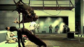 Dead Space 2 - The Sprawl Trailer