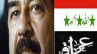getlinkyoutube.com-عراقي أني الشاعر عباس جيجان.wmv