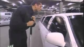 getlinkyoutube.com-SD! 17 2 05 Batista destroys JBL's Limo - Vidéo Dailymotion.mp4